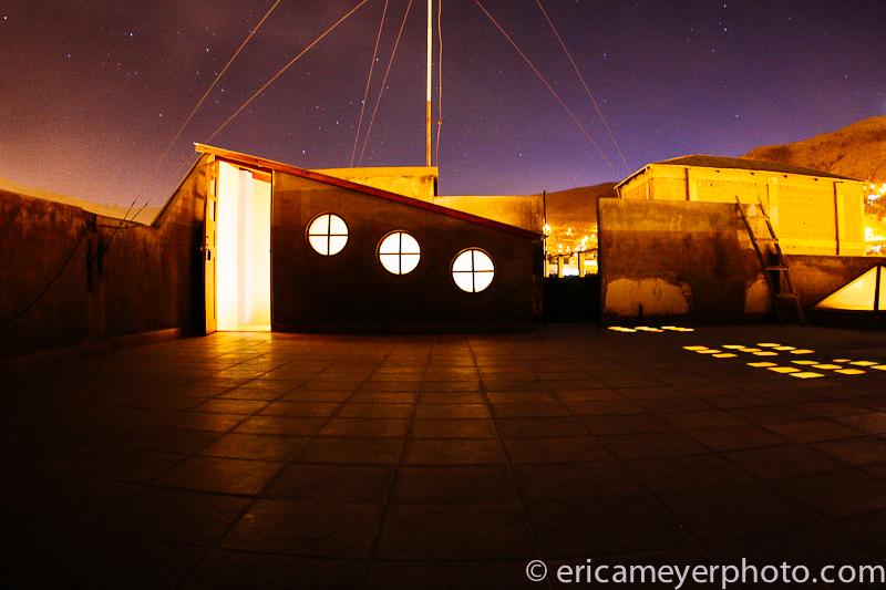 puno_peru_hotel_rooftop-2-2