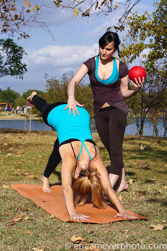 yoga_book1-062-2