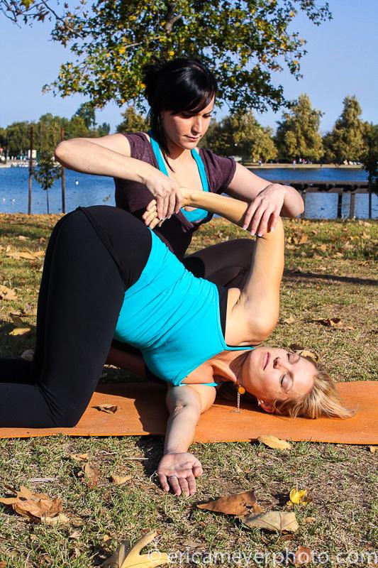 yoga_book1-247-2